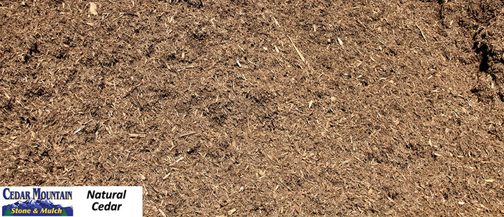 Mulch Cedar Mountain Stone And Mulch Wethersfield Ct